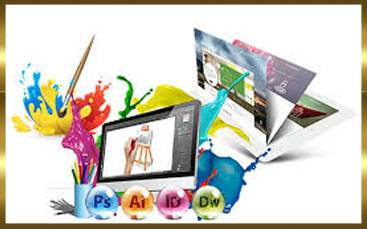Printing-services-johannesburg